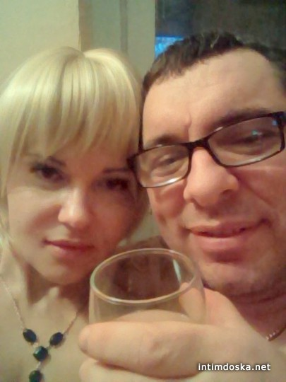 секс знакомство ахтубинск астраханская обл