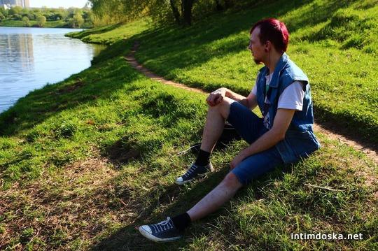 брянская область объявления знакомств